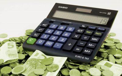 Asesoría financiera en Barcelona